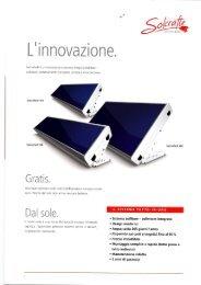 PANNELLI SOLCRAFTE.pdf - Soledil