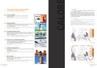 SCHEDA TECNICA RADIATORI.pdf - Soledil