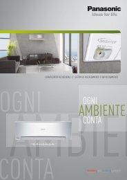 CATALOGO PANASONIC.pdf - Soledil