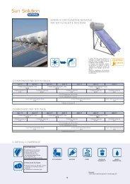solare cn cordivari.pdf - Soledil