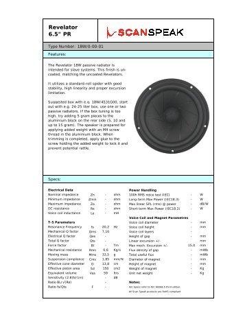 Technical documentation - Solen