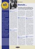 FLECK Reit- und Fahrpeitschen Perfektes Handwerk ... - Euroriding - Page 4