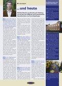 FLECK Reit- und Fahrpeitschen Perfektes Handwerk ... - Euroriding - Page 5