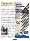 FLECK Reit- und Fahrpeitschen Perfektes Handwerk ... - Euroriding - Page 7