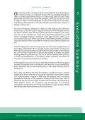Algeria - Solidar - Page 5