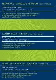mbrojtja e të drejtave në kosovë(1) - Solidar