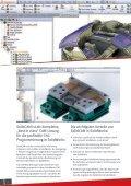 Die neue SolidCAM Broschüre - Seite 2