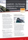 Die neue SolidCAM Broschüre - Seite 3