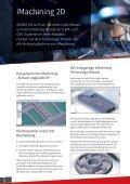 Die neue SolidCAM Broschüre - Seite 4