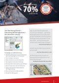 Die neue SolidCAM Broschüre - Seite 5