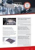 Die neue SolidCAM Broschüre - Seite 7