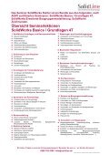 AZAV-zertifiziert - SolidLine AG - Seite 3