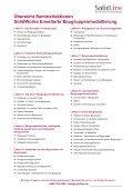 AZAV-zertifiziert - SolidLine AG - Seite 4