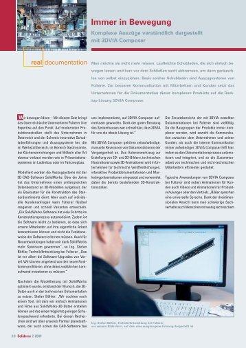 Vollständigen Anwenderbericht als PDF