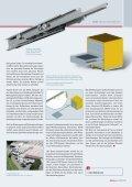 Vollständigen Anwenderbericht als PDF - Page 2