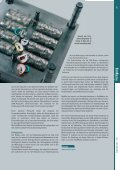 Spritzgusskonstruktion unter Zeitdruck - Solid Solutions AG - Page 2
