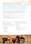 SOLIDWORKS -AUSBILDUNGSPROGRAMM - Solid Solutions AG - Seite 2