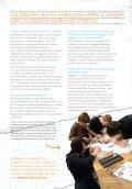 SOLIDWORKS -AUSBILDUNGSPROGRAMM - Solid Solutions AG - Seite 5