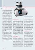 Turbo für den Serienstart - HCV Data - Page 2