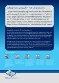 Einfach, schnell und effizient mit einem 3D-Online-Katalog - Page 2
