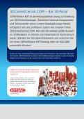 Einfach, schnell und effizient mit einem 3D-Online-Katalog - Page 5