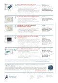 NEUE FUNKTIONEN DER SOlIDWORKS 2014 lÖSUNGEN - Page 2