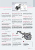Solidnews 2012 - Solid Solutions AG - Page 7