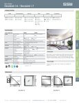 Catalog - Solid State Luminaires - Page 2