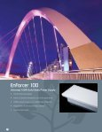 EnForcer - Solid State Luminaires - Page 2