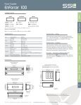 EnForcer - Solid State Luminaires - Page 3