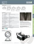 DownLite - Solid State Luminaires - Page 3