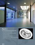 DownLite - Solid State Luminaires - Page 6