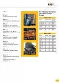 Carrelli elevatori elettrici 1.0-5.0 tonnellate - Cat Lift Trucks - Page 3