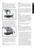 PRESTIGE - Solis - Page 7