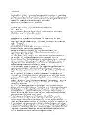 32002L0014 Richtlinie 2002/14/EG des Europäischen ... - SoliServ