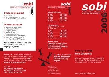 PDF-Datei - SoliServ