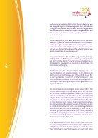 Texte für die Liturgie - Seite 6
