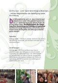 Flyer - und Petruskirche München-Solln - Seite 7