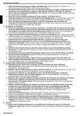 Elektro- Heckenschere - Seite 4