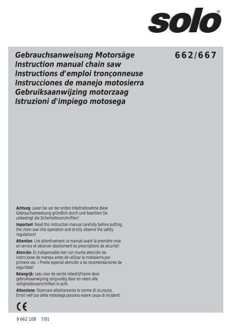 Sägekette Ersatzkette für Motorsäge  VAP 55 Schnittlänge 50cm 404 1,6