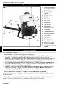 Atomizzatore Port 423 - Page 4