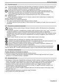Atomizzatore Port 423 - Page 5