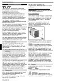 Atomizzatore Port 423 - Page 6