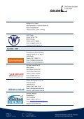 SOLON SOLbond – Zertifizierte Verarbeiter - Seite 3
