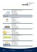 SOLON SOLbond – Zertifizierte Verarbeiter - Seite 6