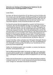 Hinweisblatt Ermäßigungsantrag (pdf 0,01 MB) - Stadt Soltau