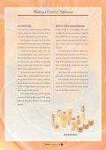 Annual Report 1997 [ PDF:2.4MB ] - Shiseido - Page 7