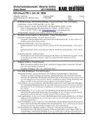 KD-Check PR-1 - Solutii CND