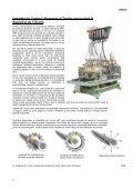 Prezentare detaliata in format PDF - Solutii CND - Page 2