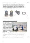 Prezentare detaliata in format PDF - Solutii CND - Page 4